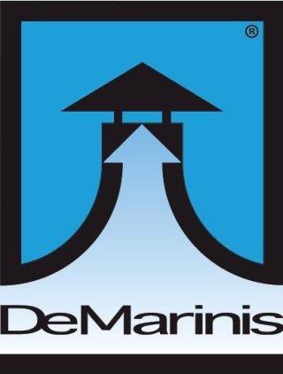 www.demarinissrl.it/
