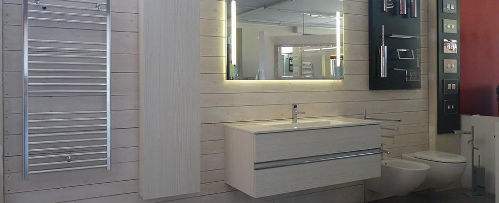 materiale idraulico Piantedo