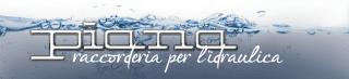 www.pianagozzano.it/
