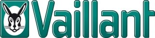www.vaillant.it/home/