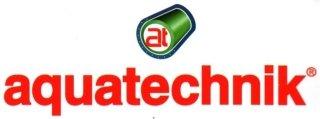 www.aquatechnik.it/