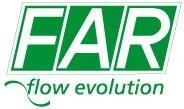 www.far-spa.it/