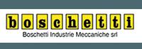 www.boschettindustriemeccaniche.it/