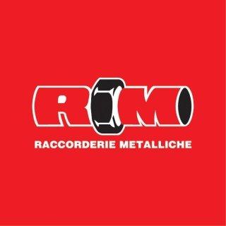 www.racmet.com/