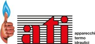 www.atimariani.it/