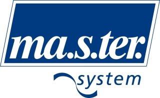 www.master-system.it/