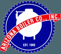 Arizona Boiler