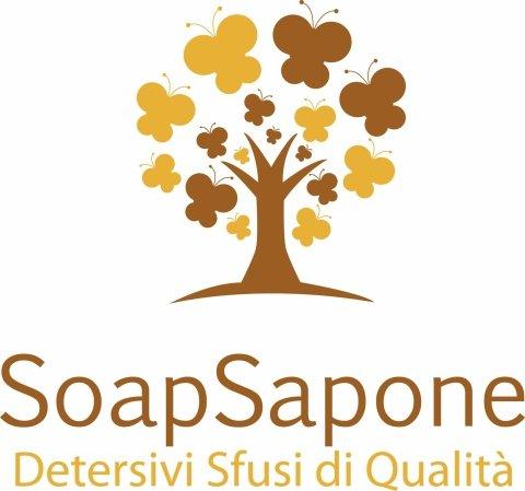 vendita detergenti professionali