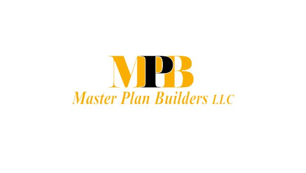 Master Plan Builders LLC
