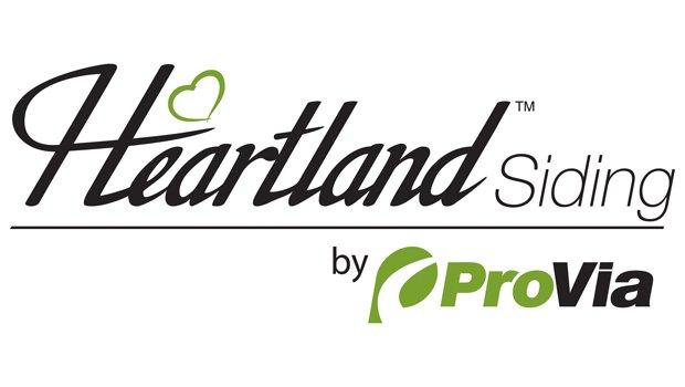 Heartland by Provia
