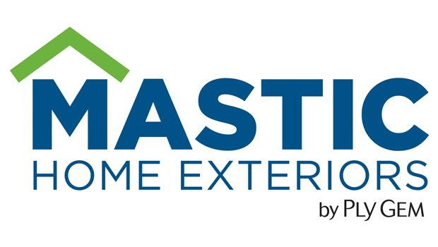 Mastic Home Exteriors by PlyGem