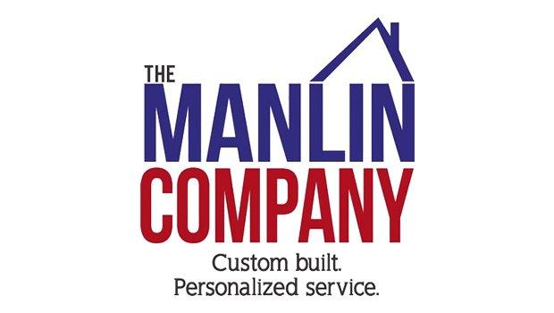 Manlin Company