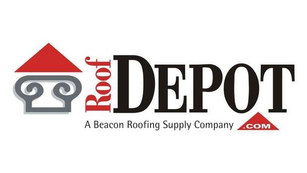 Roof Depot