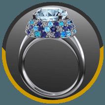 jewellery refurbishment