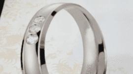 anello unoaerre