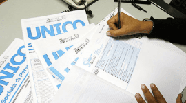 certificazioni fondimpresa