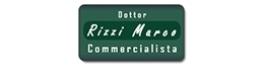 Dottor Marco Rizzi - Commercialista