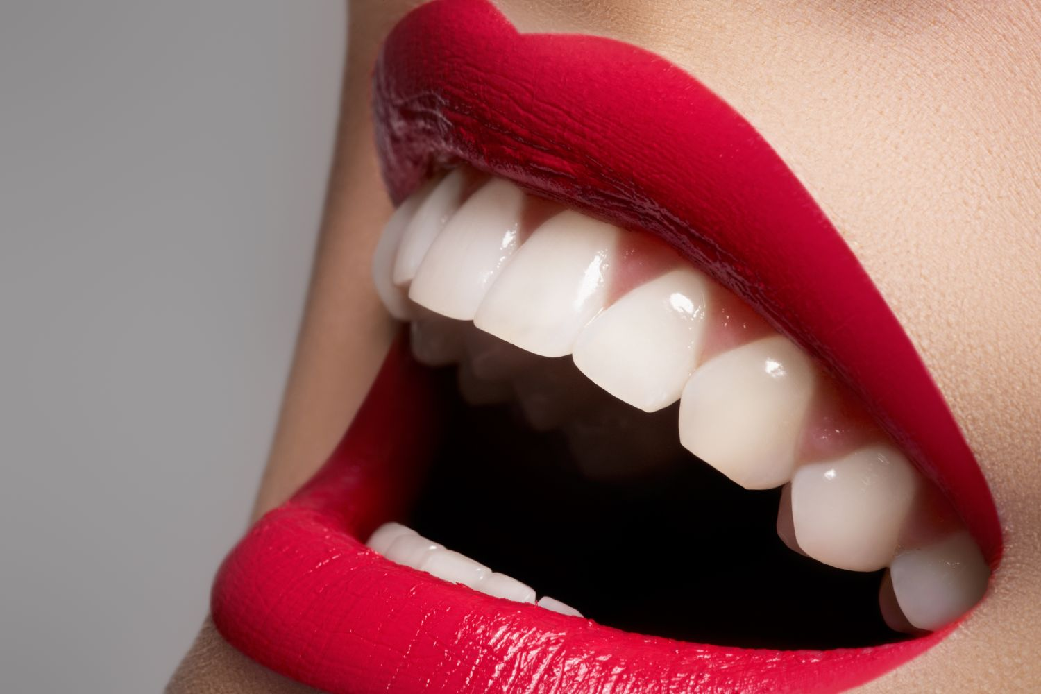 Cosmetic dentistry in High Point, NC
