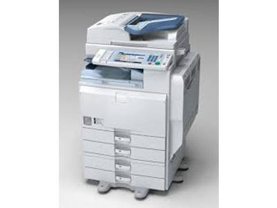 stampanti multifunzione
