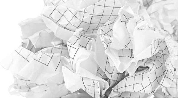distruggi-documenti