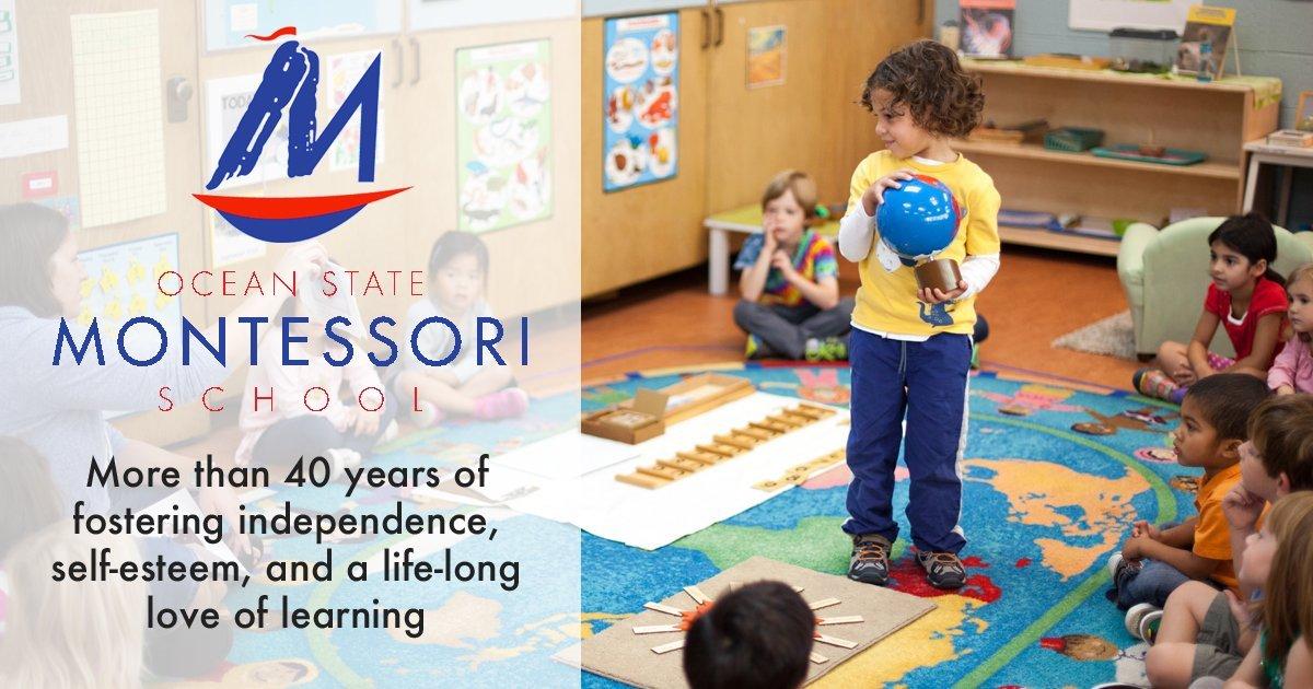 Montessori Long Island Tuition