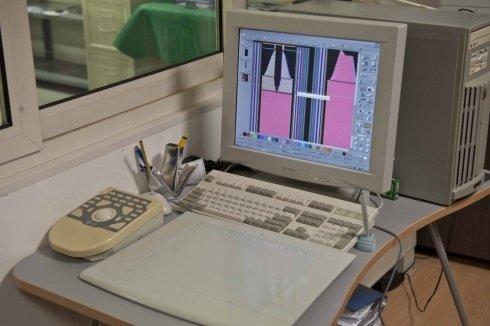 software per maglieria