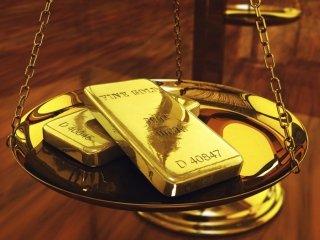 Banco metalli - Compro Oro - Gioia Tauro