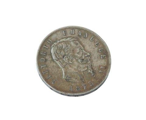 monete in argento