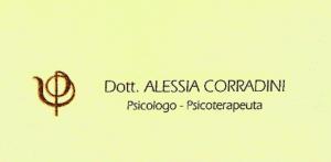 Dott.ssa Alessia Corradini