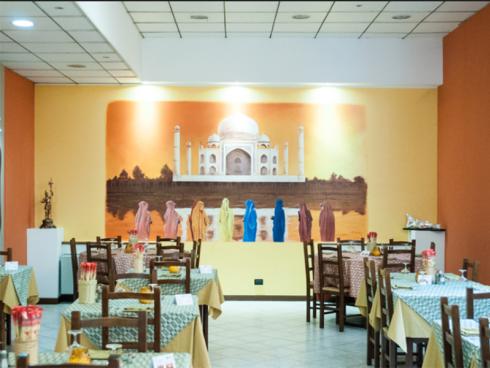 Prenotate presso il ristorante Grillo Verde per festeggiare il vostro compleanno!