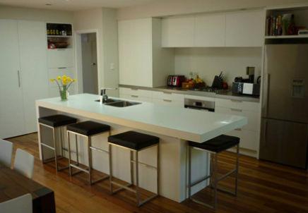 Kitchens in Paraparaumu