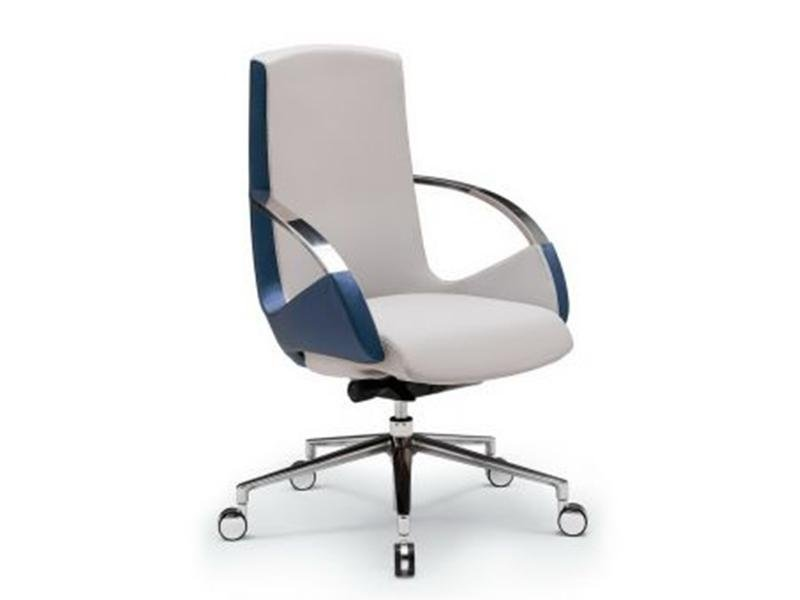 Sedie Ufficio Colorate : Tavoli e sedie brescia mobilificio castello