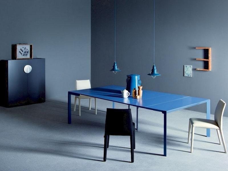 tavolo sedie mini
