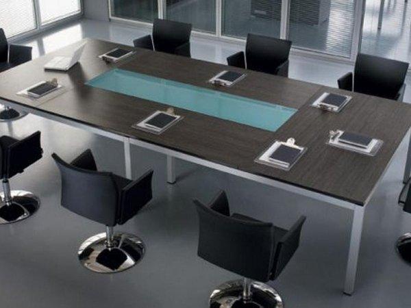 mobili uffici