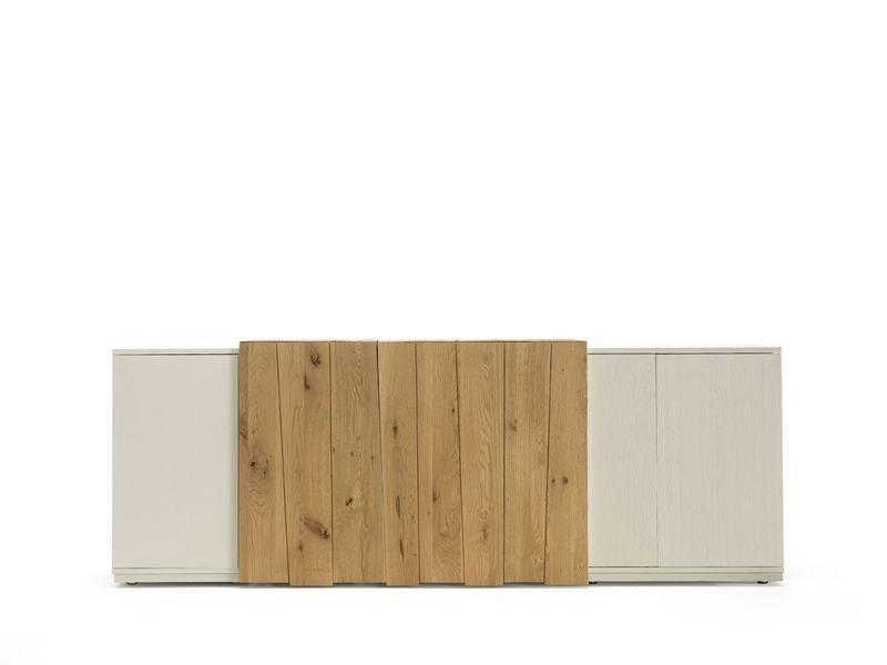 complementi legno