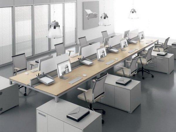 Arredamento Ufficio Brescia E Provincia : Mobili per ufficio brescia mobilificio castello