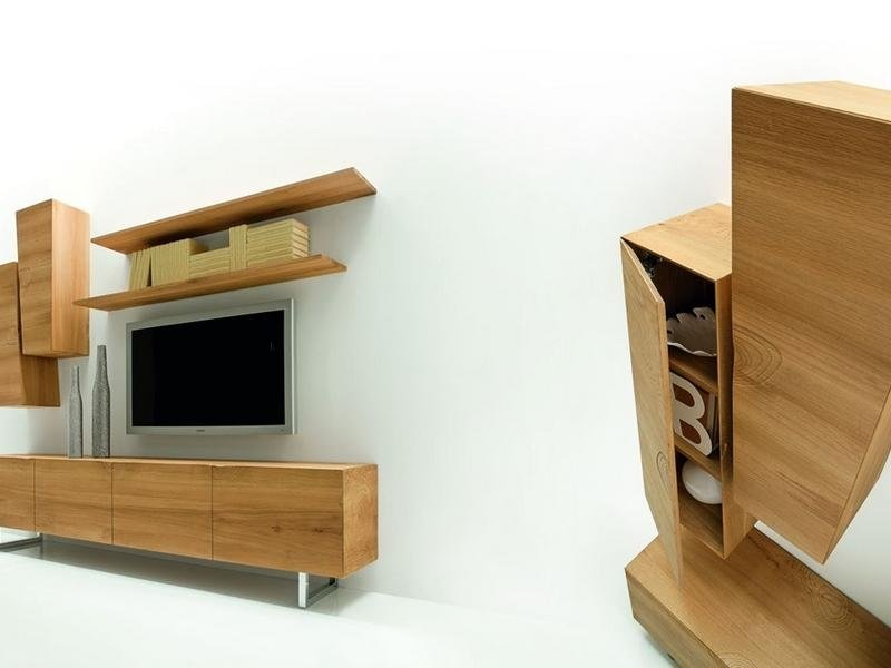 complemento legno