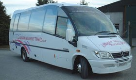 coach-hire-inverness-highland-graham-urquhart-travel-2