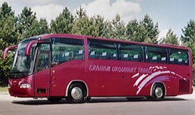 coach-hire-inverness-highland-graham-urquhart-travel-1