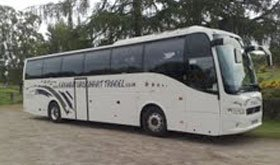 coach-hire-inverness-highland-graham-urquhart-travel-3