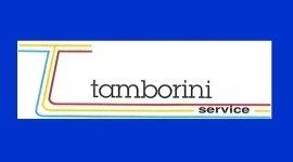 Preventivi varese va tamborini service - Prezzario camera di commercio ...