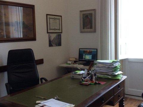 Avvocato Livorno - Studio Legale Associato Avvocato Romano e Avvocato Falagiani, Portoferraio, Isola d'Elba (LI)