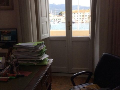 Consulenza legale - Studio Legale Associato Avvocato Romano e Avvocato Falagiani, Portoferraio, Isola d'Elba (LI)