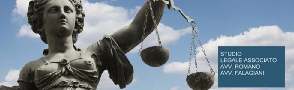 studio legale associato Avvocato Romano e dell'Avvocato Falagiani, Portoferraio, Isola d'Elba (LI)