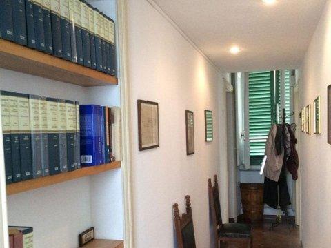 Assistenza Legale - Studio Legale Associato Avvocato Romano e Avvocato Falagiani, Portoferraio, Isola d'Elba (LI)