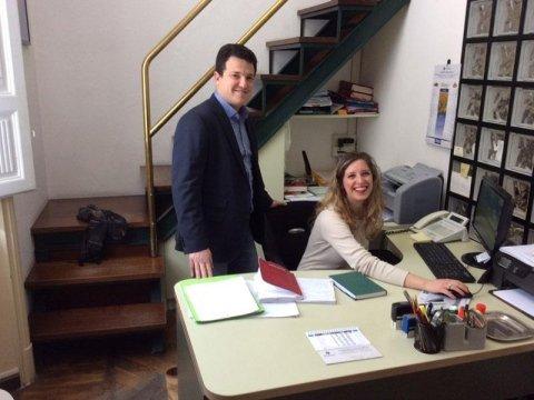 Cause Civili e Penali - Studio Legale Associato Avvocato Romano e Avvocato Falagiani, Portoferraio, Isola d'Elba (LI)