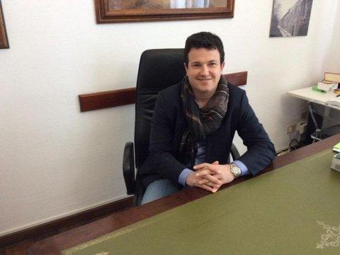 studio legale Avv. Romano e Avv. Falagiani, Portoferraio, Isola d'Elba (LI)