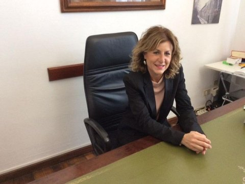studio legale Avv. Romano e Avv. Falagiani, Portoferaio, Isola d'Elba (LI)