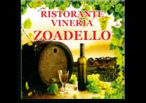 Ristorante Vineria Zoadello - Polaveno (Brescia)