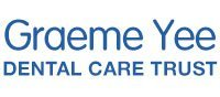 Graeme Yee Dental Care Trust